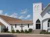 churchfellowship-hall